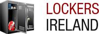 logo lockers irl