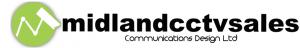 midlandnewlogo2015-300x48